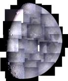 SatoEtAl-1312.1788_f3.jpg