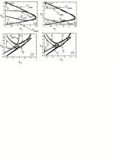 EfthymiopoulosEtAl-1404.7679_f3.jpg