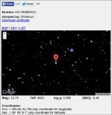 MetcalfeEtAl-1502.07393_f3.jpg