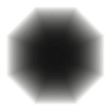 FerreiraEtAl-1506.07396_f7.jpg