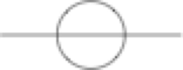 GriffinEtAl-1507.06992_f6.jpg