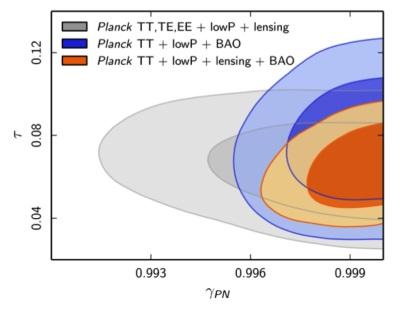 Neutrino phenomenology and stable dark matter with A4 ...