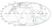 Collaboration-LIGOEtAl-1606.04856_f19.jpg