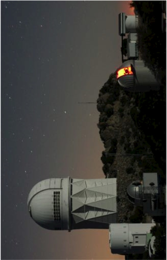 Term papers on astronomy