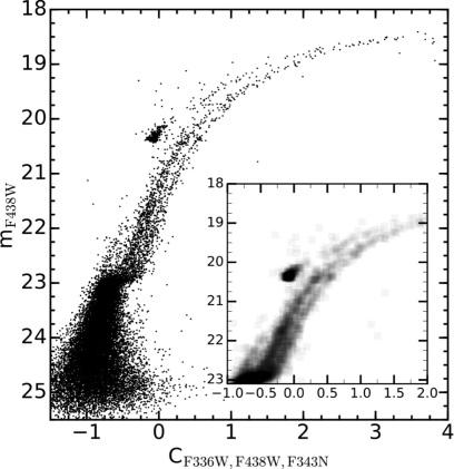 hubble space telescope diagram big bang diagram wiring