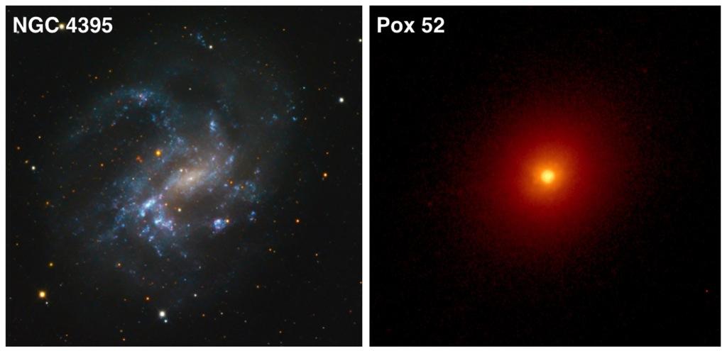 red shift black hole - photo #6