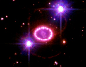VolpeEtAl-1609.06747_f4.jpg