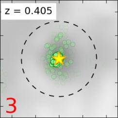 Angles-AlcazarEtAl-1610.08523_f45.jpg