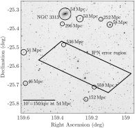 Collaboration-LIGOEtAl-1611.07947_f6.jpg