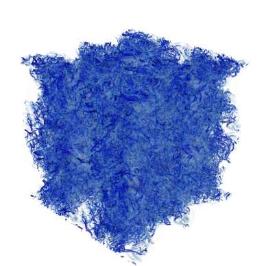 BarsukowEtAl-1612.03910_f11.jpg