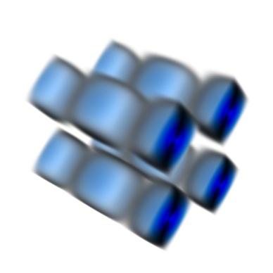 BarsukowEtAl-1612.03910_f8.jpg