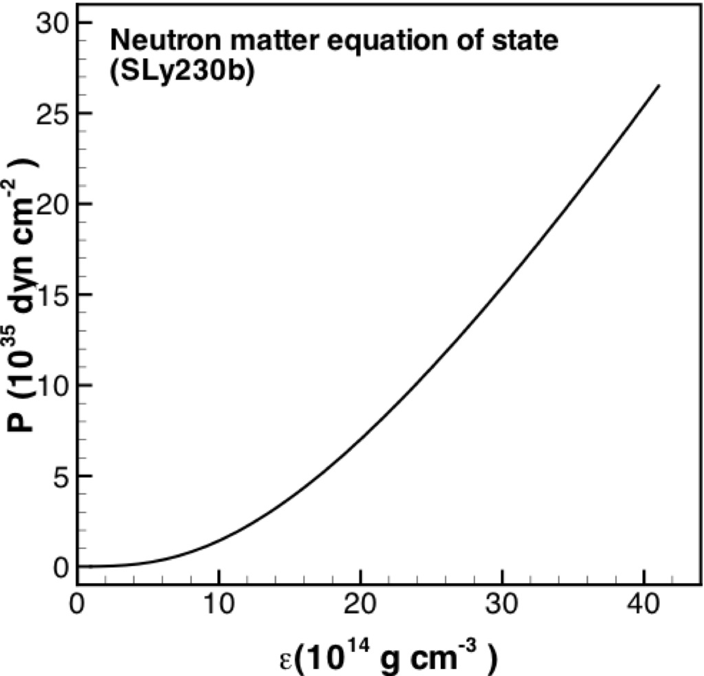 dark matter formula - photo #43
