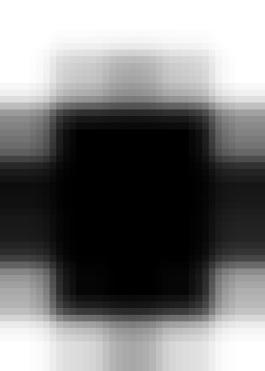 OSullivanEtAl-1702.03818_f1.jpg