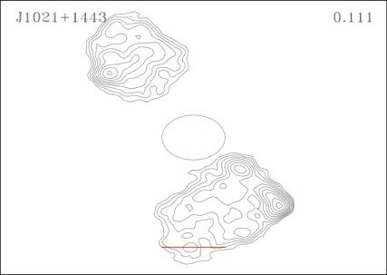 CapettiEtAl-1703.03427_f36.jpg