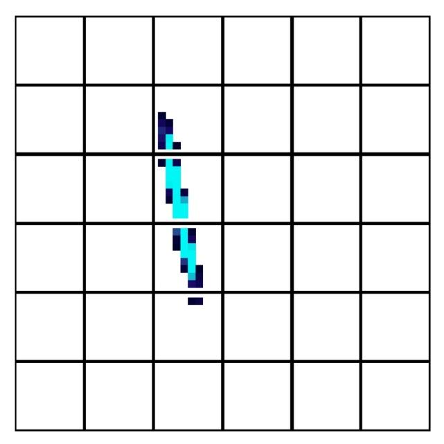 FenuEtAl-1703.01875_f6.jpg