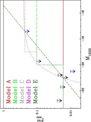 GrazianEtAl-1703.00354_f2.jpg