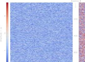 MarthiEtAl-1703.00643_f4.jpg