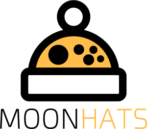 moonhats_day